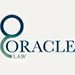 Oracle Law