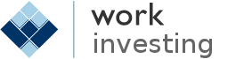 work-investing-logo-in-content